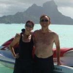 Steve & Vivian Myers
